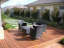 BJO PROJECTS - ARTIFICIAL LAWN SPECIALISTS Osborne Park Stirling Area Preview