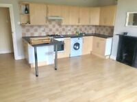 VERY SPACIOUS TWO BEDROOM FLAT IN SOUTH WOODFORD