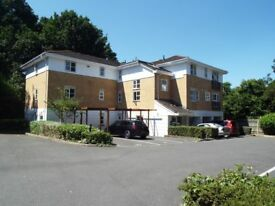 2 bedroom flat in REF: 10302 | Sabin Gates | Old Bracknell Lane East | Bracknell | RG12
