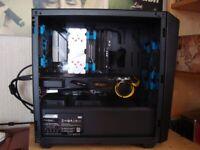I5 9600K Gaming PC