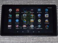 Hipstreet 10 tablet