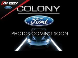 2016 Ford Edge SEL | AWD | Leather | Navi | Reverse Camera