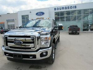 2016 Ford F-350 XLT SD SUPERCAB REVERSE CAMERA