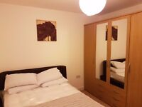 Well presented double room, Crayford