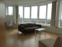 **Warton House** 2 bedroom 2 bathroom furnished close walk to Stratford Station and Westfield