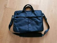 Dell laptop bag. Up to 17inch laptop