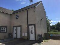 1 bedroom flat in Grafton Court, Feltham, TW14 (1 bed) (#1163355)