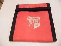 Brentford Football Club Ripper Wallet