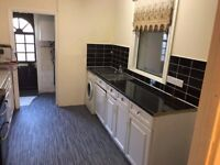 UPTON PARK/GREEN STREET, E6, EXCELLENT 3 BEDROOM TERRACED HOUSE