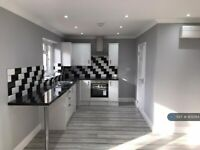 1 bedroom in Hawthorne Crescent, Slough, SL1 (#902564)