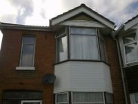 One bedroom Maisonette Flat in Woolston for Rent
