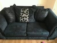 Sofa 3+2 seats