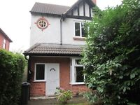 **NEW IN THE MARKET**FOUR BEDROOMS**SWANSHURST LANE**OFF STREET PARKING**EXCELLENT FAMILY HOME***