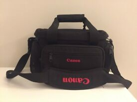 Canon Original Camera Shoulder Bag