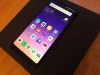 Xiaomi Mi Mix 2 Global