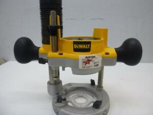 Dewalt Heavy Duty Plunger - We Sell Used Tools at Cash Pawn! 114629 - MH312409