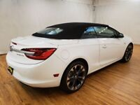 Miniature 11 Voiture Américaine d'occasion Buick Cascada 2016