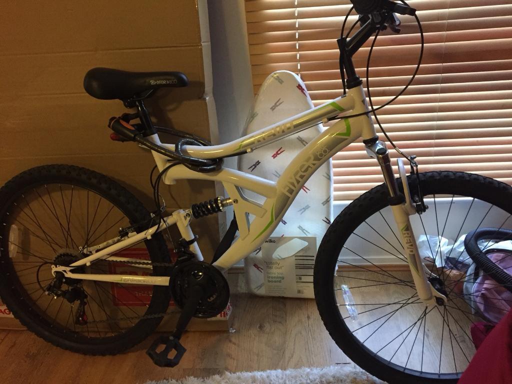 "Mountain bike 26"""