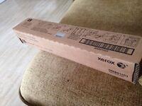 Xerox Black Toner Sealed 006R01453- New in Box