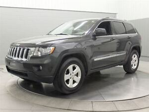 2011 Jeep Grand Cherokee EN ATTENTE D'APPROBATION