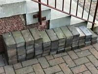 Monoblocks/bricks - Free to Uplift