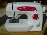 Brother XL2220NT Sewing Machine