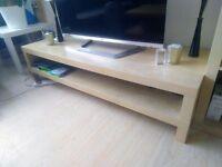 Ikea TV Stand- Quick sale