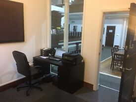 STUNNING OFFICE SPACE TO LET - Suit Financial/Marketing/Design/Media etc