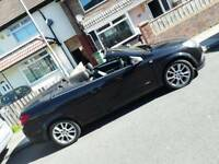 Astra 1.9 desiel convertible