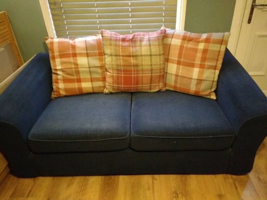Free Sofa In Ipswich Suffolk Gumtree
