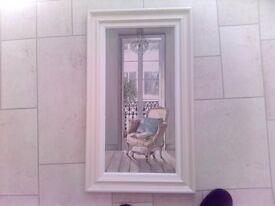 FABULOUS ADELENE FLETCHER PAINTING OF 'THE WINDOW SEAT'
