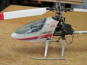 protocol helicopter manual with K0c139l9007 on Watch as well MLM 555670332 Tough Copter Helicoptero Controlado Por Radio De 35 Canales  JM likewise Html as well K0c139l9007 moreover Resin Helicopter Model.