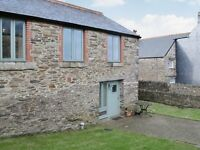 Delightful 2 Bedroom Cottage near Diptford, Totnes, TQ9, Devon