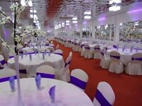 Banqueting Hall/Venue/Reception Hall/conference Hall/wedding Hall