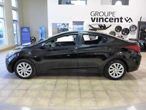 2011 Hyundai Elantra GL ** BLUTOOTH **