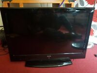 "Celcus 32"" Television 4 HDMI and 2 USB Slots Great Condition £85 No Offers Can Deliver within Reason"