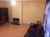 Very nice 2 bedroom flat in Elm Park, Hornchurch