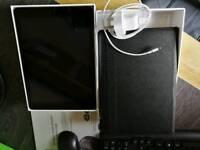 Ipad air 16gb WiFi + cellular (ee)