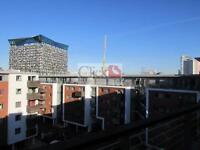 1 bedroom flat in Skyline, 165 Granville Street, Birmingham