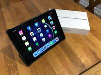 Apple iPad Air 2, 64gb, WiFi, Space Grey