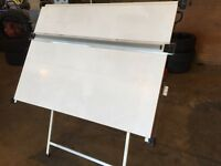 Architects A0 Drawing Board