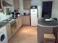 ** Very Large Luxury Student house - £65 **
