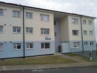 2 Bedroom Flat, 1st Floor - Ringmore Way, Woodlands, Plymouth, PL5 3RH