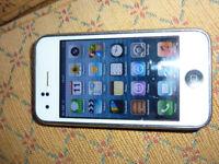Apple iphone 3 or 4 ?? 16gb