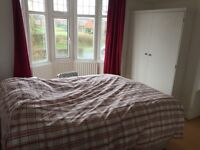 Double Room in a 3 Bed Semi Detached House