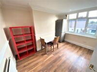 2 BED FLAT £1250 ALL BILLS INCLUDED!!!