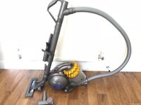 Dyson DC47 bagless vacuum cleaner