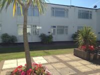 HOLIDAY WEEKS IN DAWLISH WARREN DEVON. BY SEA. WELCOME FAMILY HOLIDAY PARK. FROM £245!