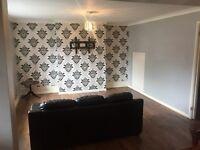 3 Bed house to let - Gilhurst Grange, Sunderland