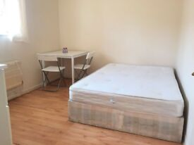 Lovely 2 bedroom Flat A Short Walk From Elephant & Castle Station!